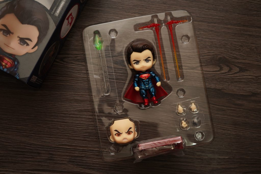 toy-review-nendoroid-superman-greattoys-online-philippines-5