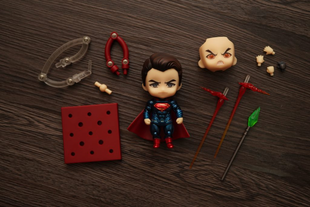 toy-review-nendoroid-superman-greattoys-online-philippines-7
