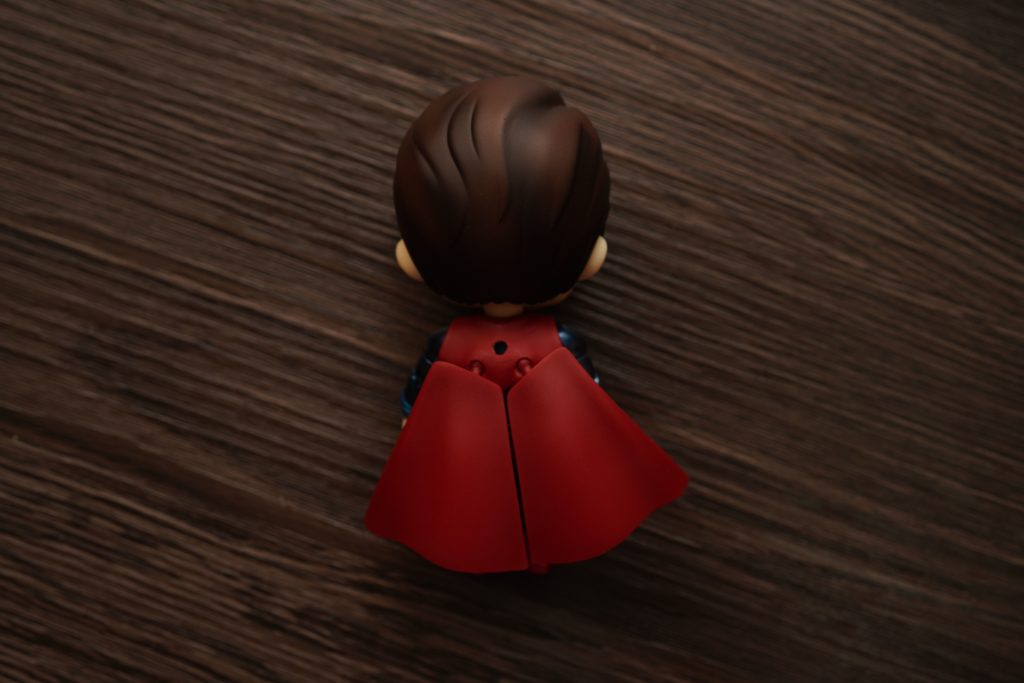 toy-review-nendoroid-superman-greattoys-online-philippines-9