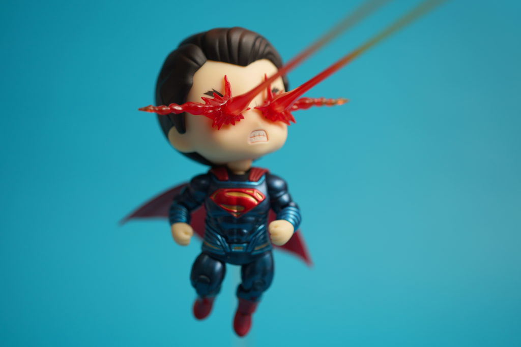 toy-review-nendoroid-superman-greattoys-online-photo-1a