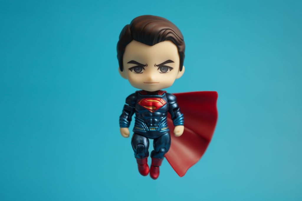 toy-review-nendoroid-superman-greattoys-online-photo-2a