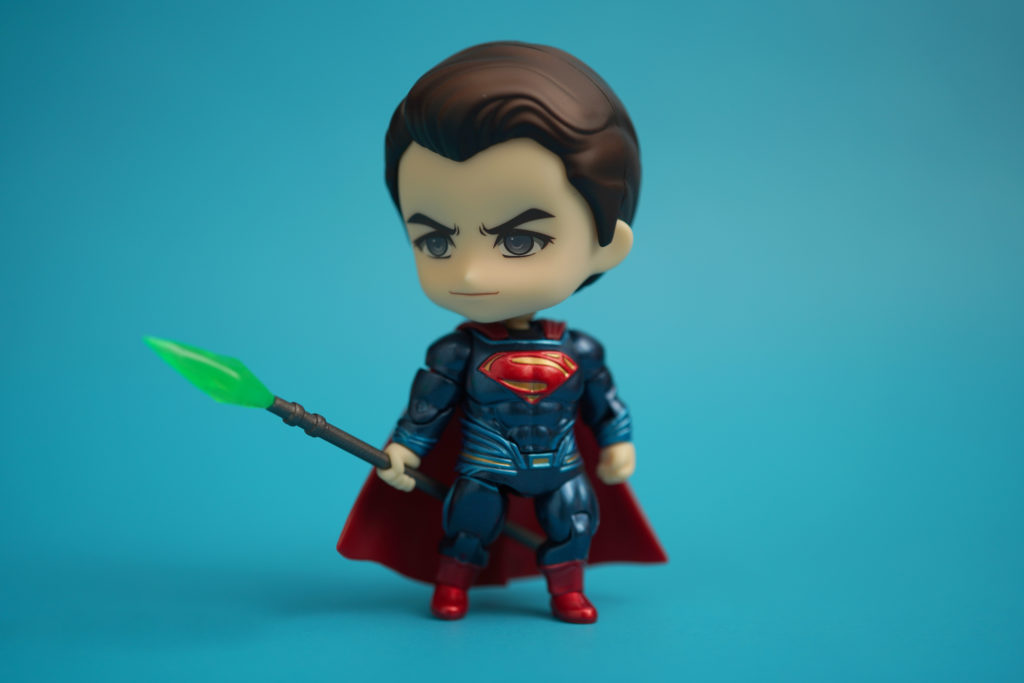 toy-review-nendoroid-superman-greattoys-online-photo-3a