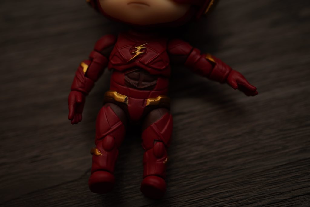 toy-review-nendoroid-flash-greattoys-online-philippines-11