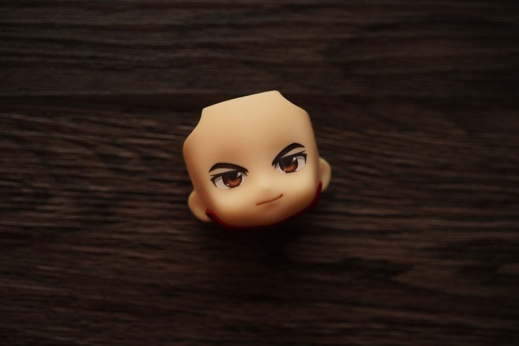 toy-review-nendoroid-flash-greattoys-online-philippines-13