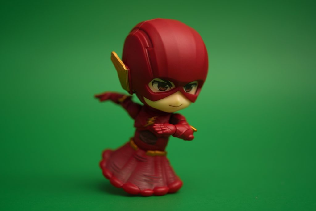 toy-review-nendoroid-flash-greattoys-online-philippines-19
