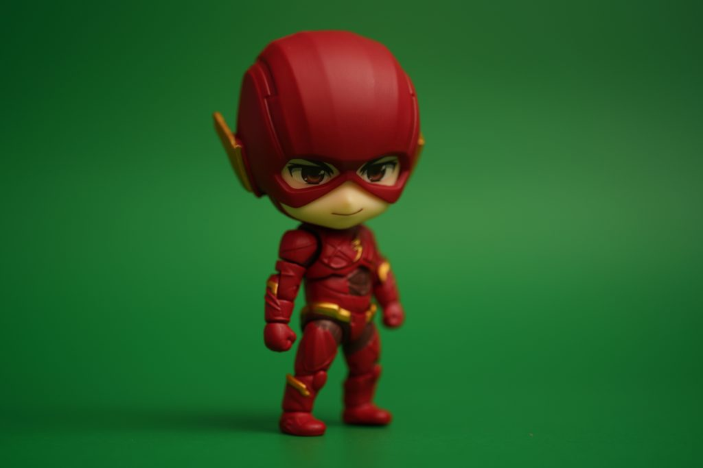 toy-review-nendoroid-flash-greattoys-online-philippines-20