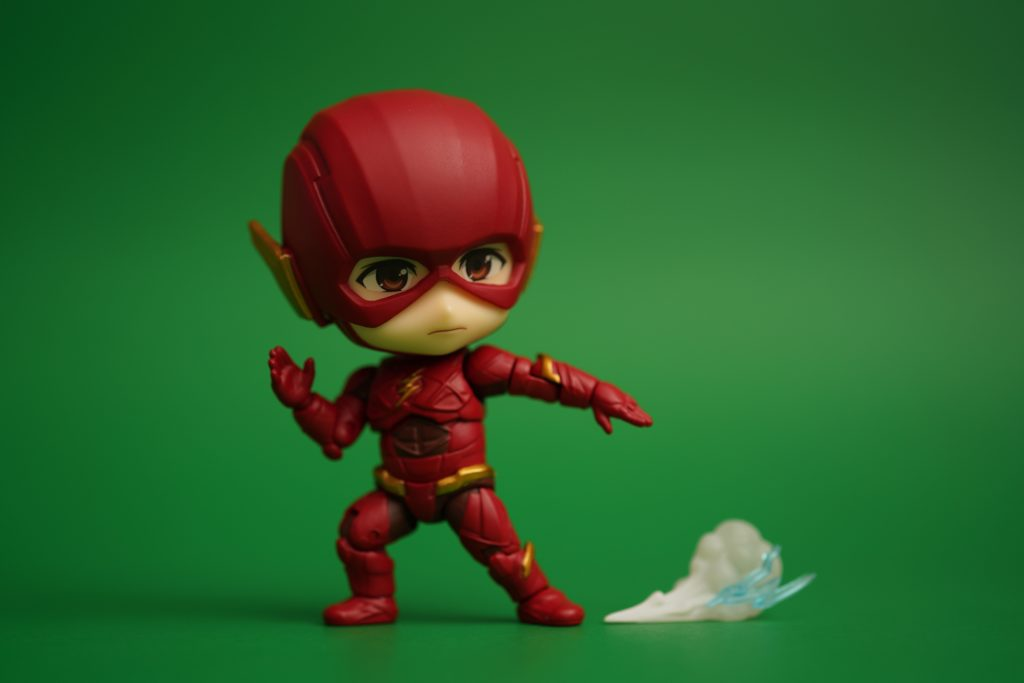 toy-review-nendoroid-flash-greattoys-online-philippines-21