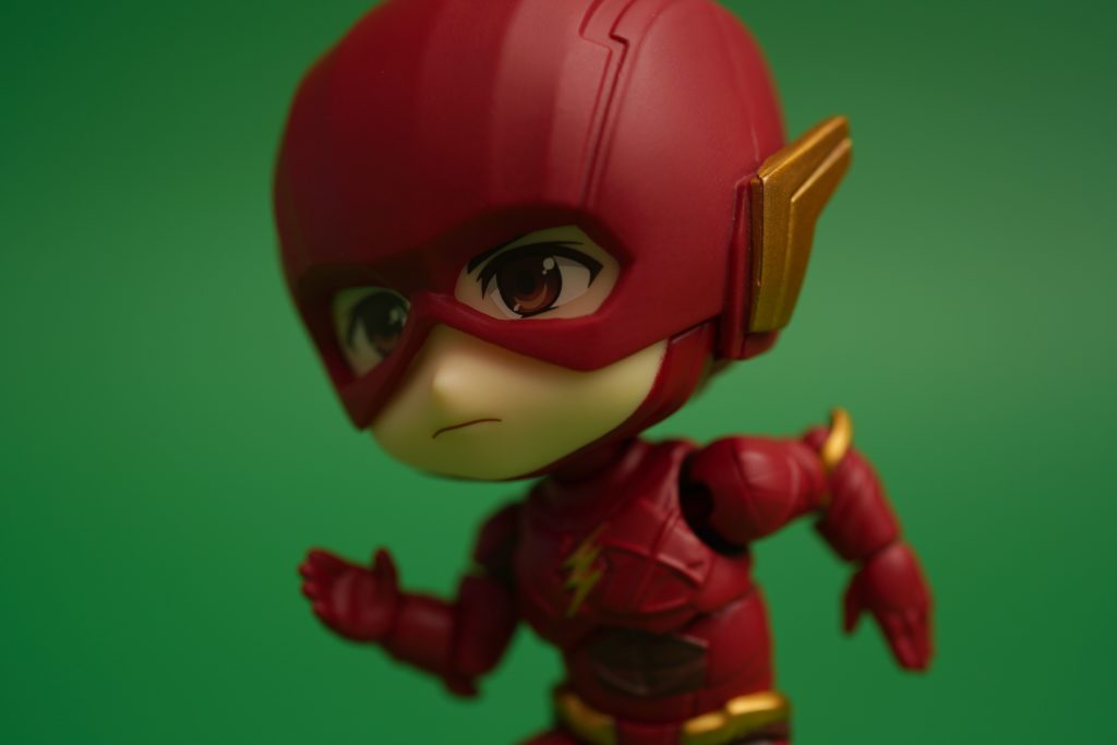 toy-review-nendoroid-flash-greattoys-online-philippines-22