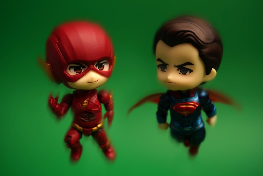 toy-review-nendoroid-flash-greattoys-online-philippines-23