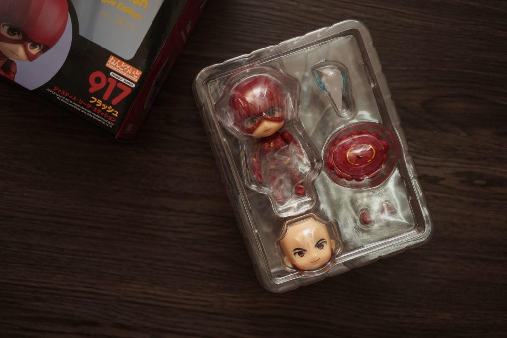 toy-review-nendoroid-flash-greattoys-online-philippines-4