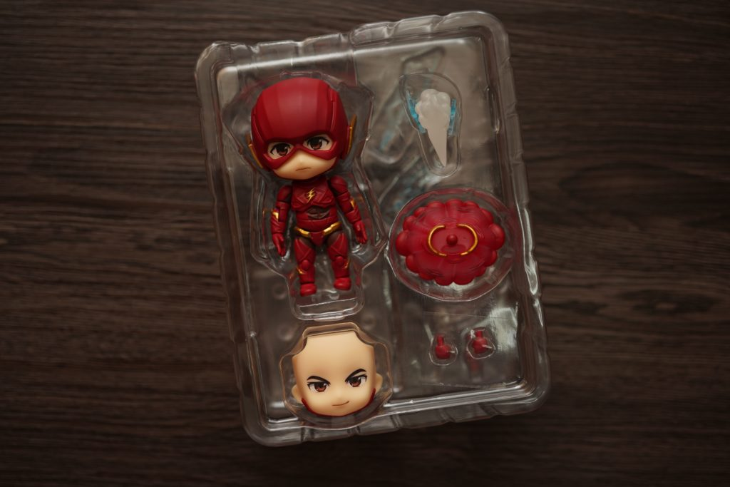 toy-review-nendoroid-flash-greattoys-online-philippines-5