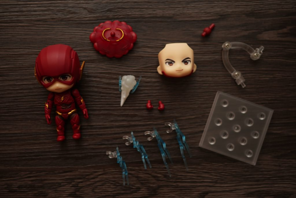 toy-review-nendoroid-flash-greattoys-online-philippines-6