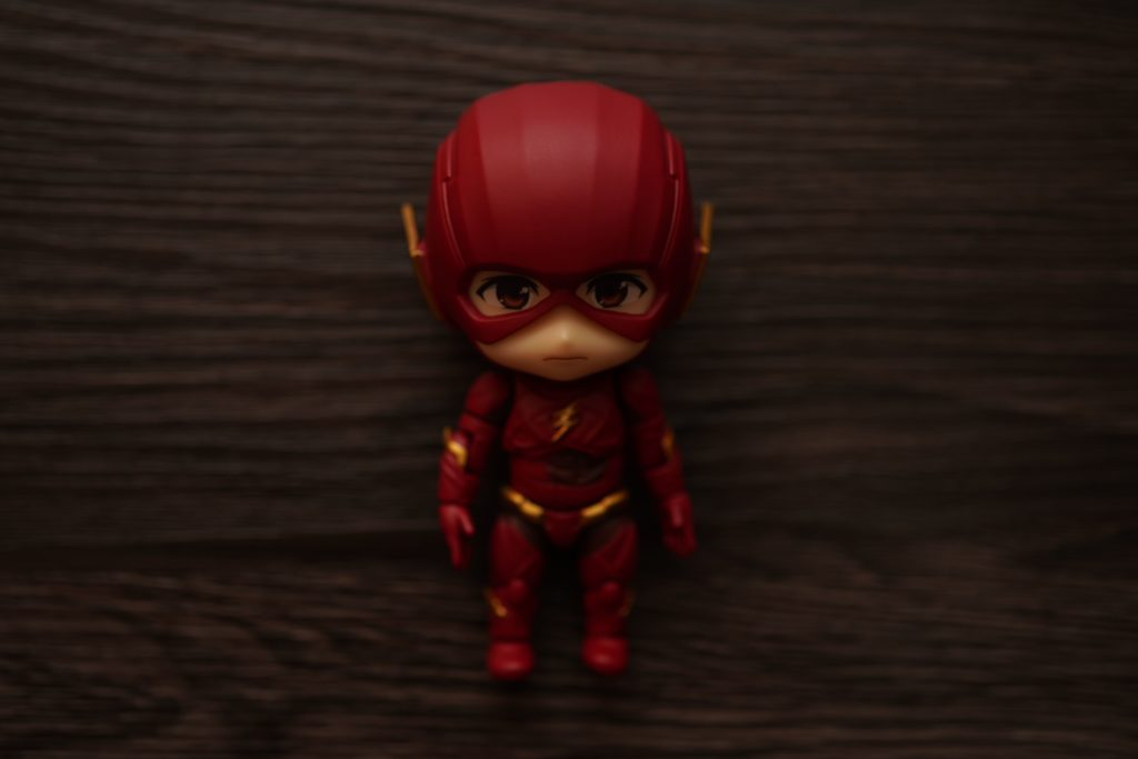 toy-review-nendoroid-flash-greattoys-online-philippines-7