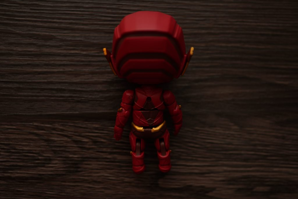 toy-review-nendoroid-flash-greattoys-online-philippines-8