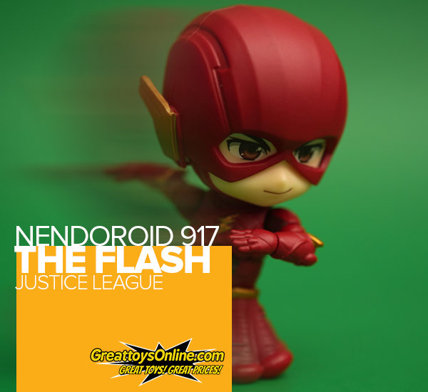 toy-review-nendoroid-flash-greattoys-online-philippines-header