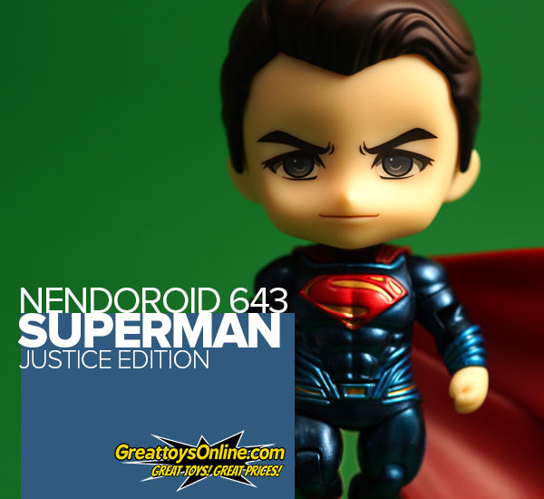 toy-review-nendoroid-superman-greattoys-online-philippines-header