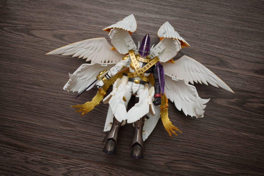 toy-review-digivolving-spirits-holy-angemon-patamon-philippines-10