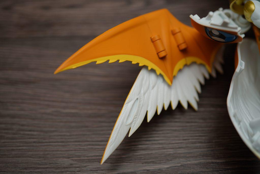 toy-review-digivolving-spirits-holy-angemon-patamon-philippines-19