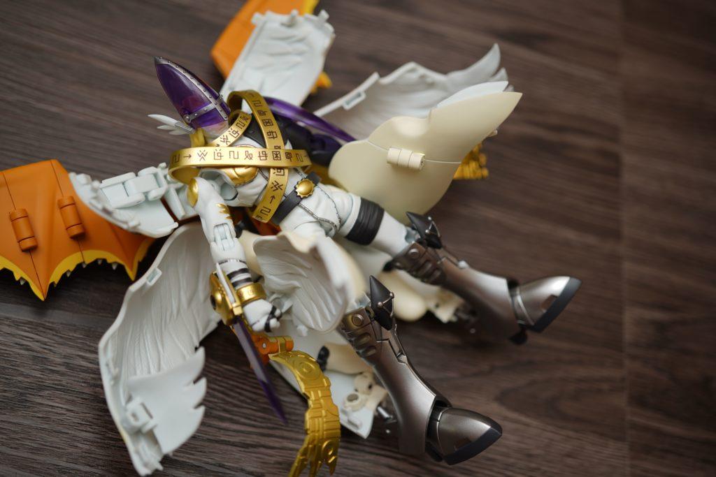 toy-review-digivolving-spirits-holy-angemon-patamon-philippines-21