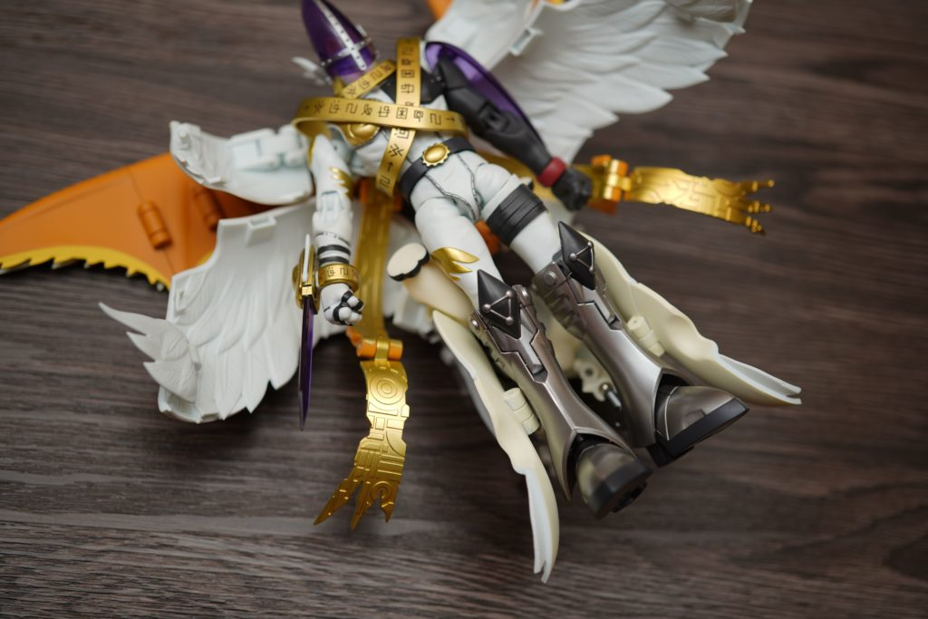 toy-review-digivolving-spirits-holy-angemon-patamon-philippines-23