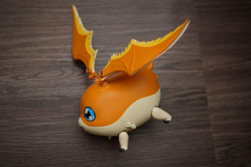 toy-review-digivolving-spirits-holy-angemon-patamon-philippines-35