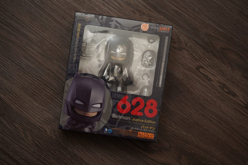 toy-review-nendoroid-batman-greattoys-online-philippines-1