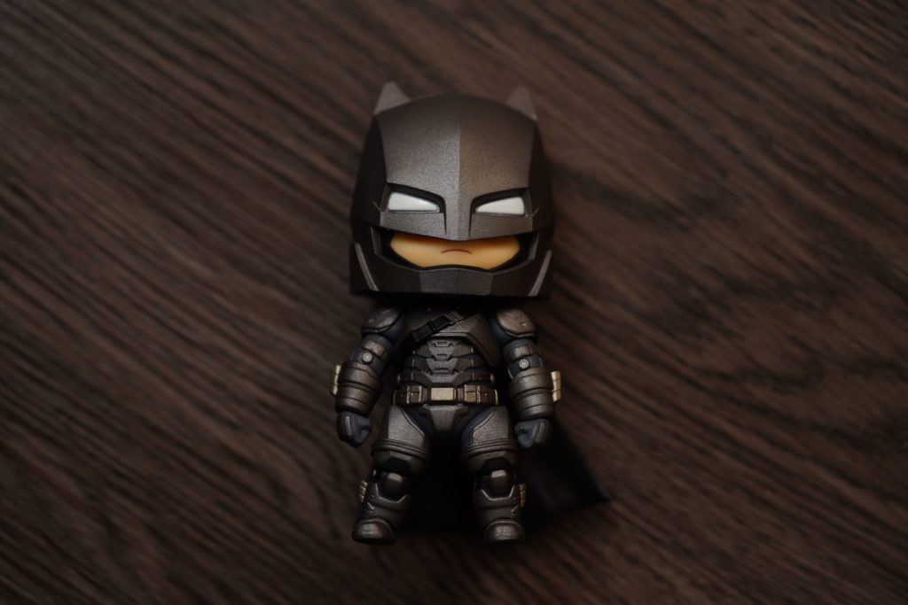 toy-review-nendoroid-batman-greattoys-online-philippines-10