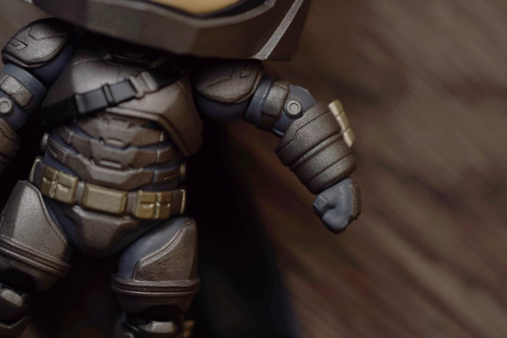 toy-review-nendoroid-batman-greattoys-online-philippines-12