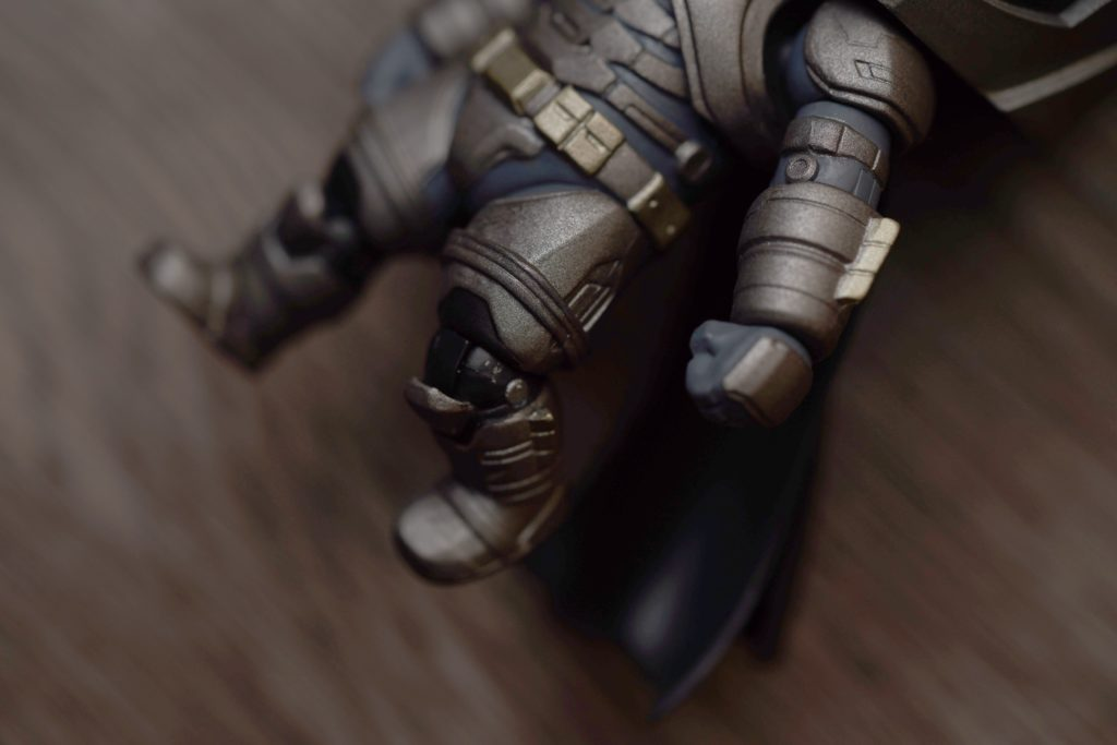 toy-review-nendoroid-batman-greattoys-online-philippines-13
