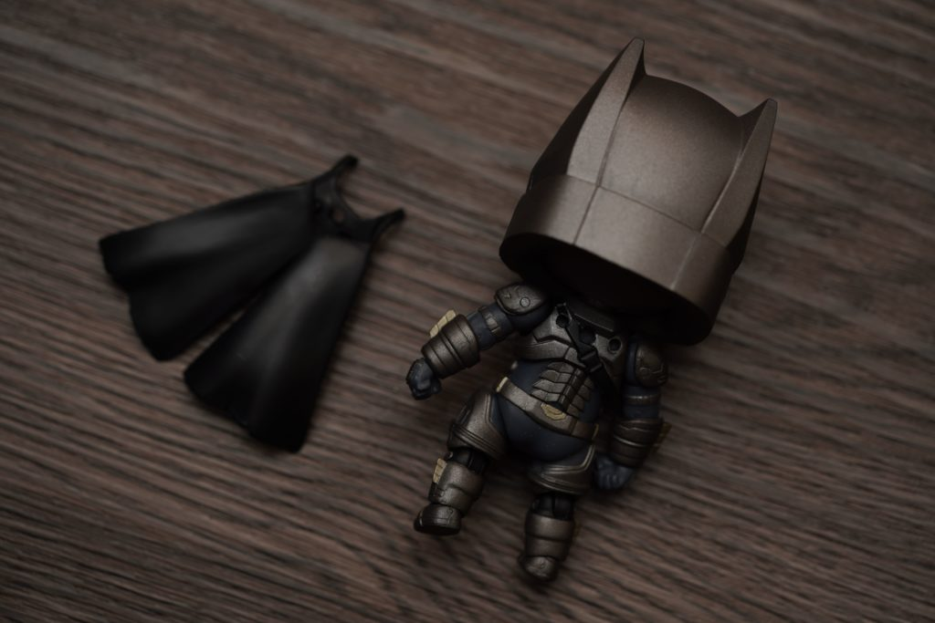 toy-review-nendoroid-batman-greattoys-online-philippines-14