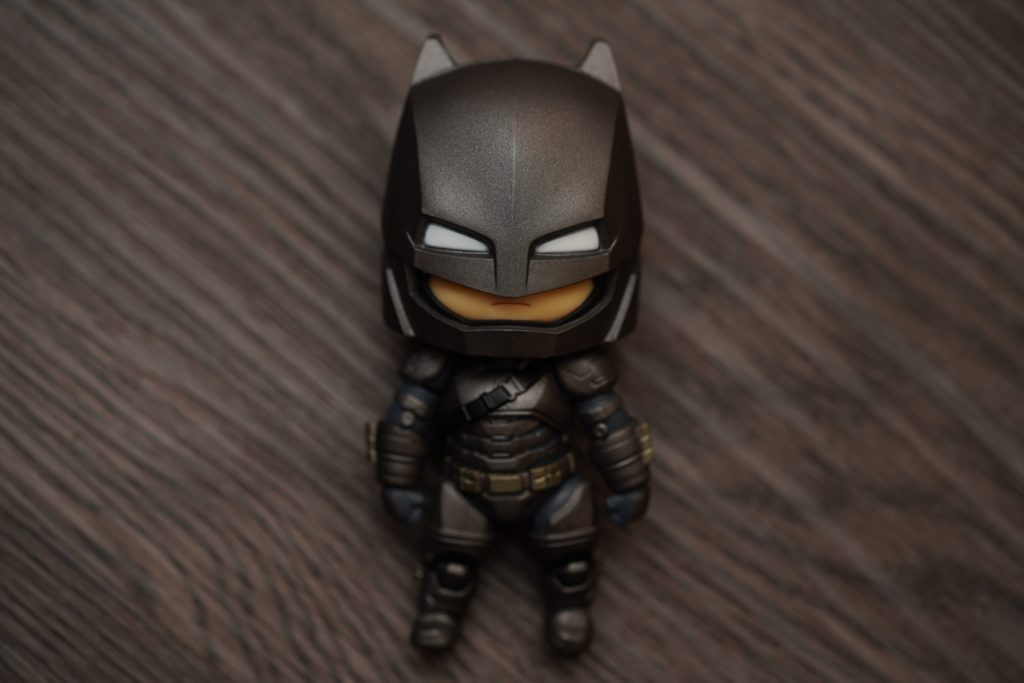 toy-review-nendoroid-batman-greattoys-online-philippines-15