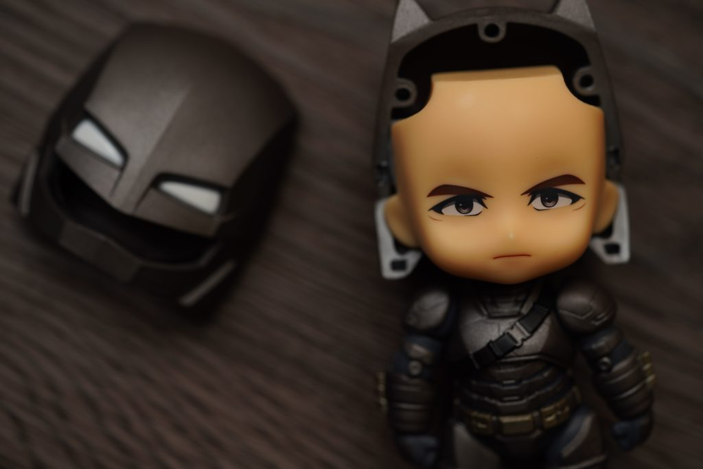 toy-review-nendoroid-batman-greattoys-online-philippines-16