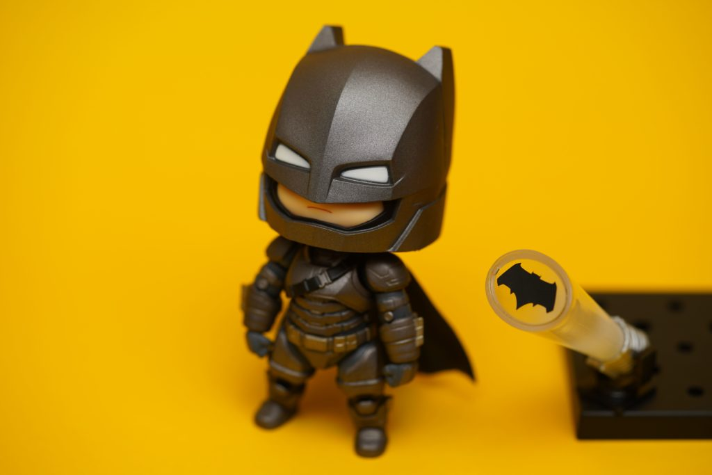 toy-review-nendoroid-batman-greattoys-online-philippines-17
