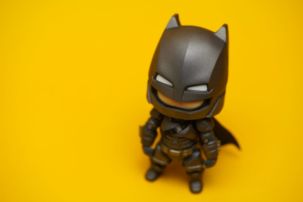 toy-review-nendoroid-batman-greattoys-online-philippines-18