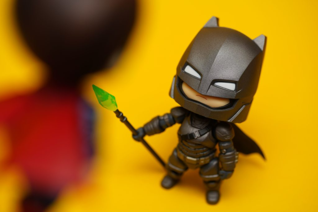 toy-review-nendoroid-batman-greattoys-online-philippines-19