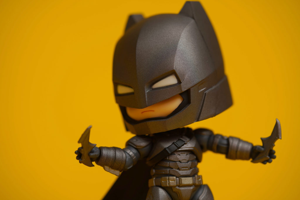 toy-review-nendoroid-batman-greattoys-online-philippines-21