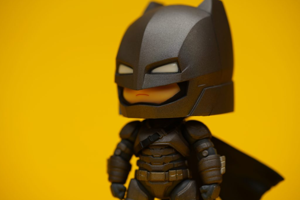 toy-review-nendoroid-batman-greattoys-online-philippines-22