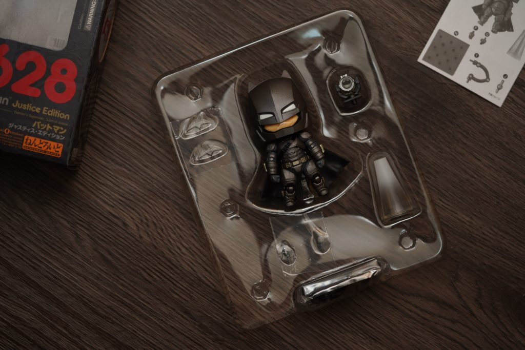 toy-review-nendoroid-batman-greattoys-online-philippines-5
