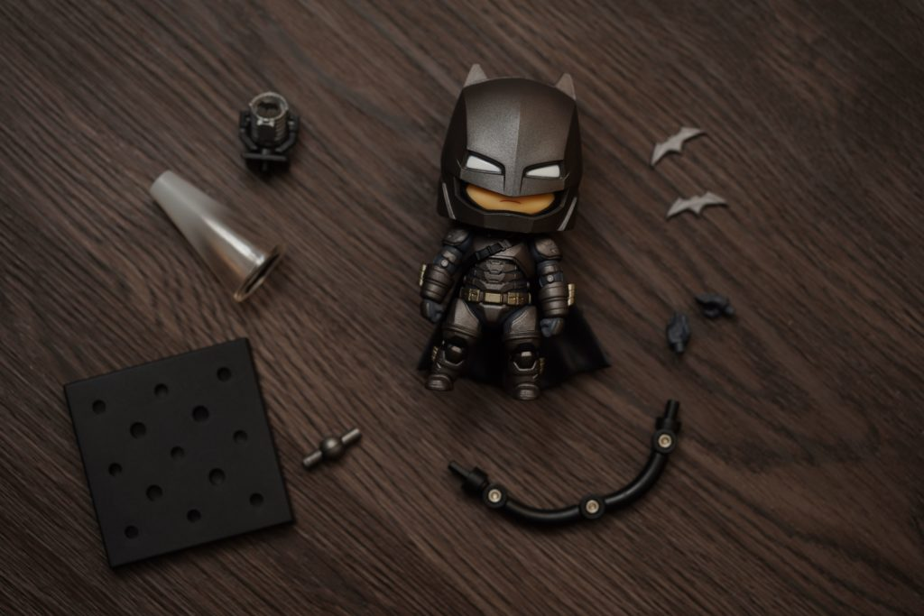 toy-review-nendoroid-batman-greattoys-online-philippines-6