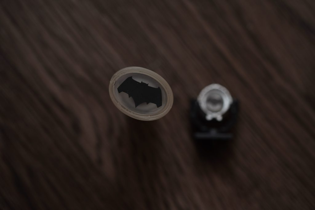 toy-review-nendoroid-batman-greattoys-online-philippines-8