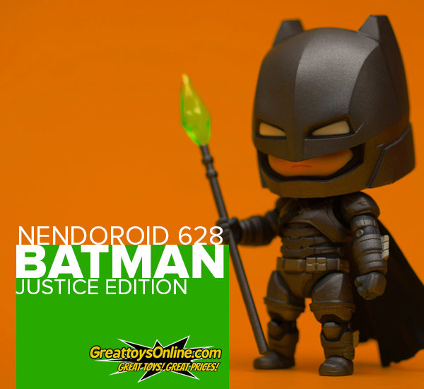 toy-review-nendoroid-batman-greattoys-online-philippines-header2