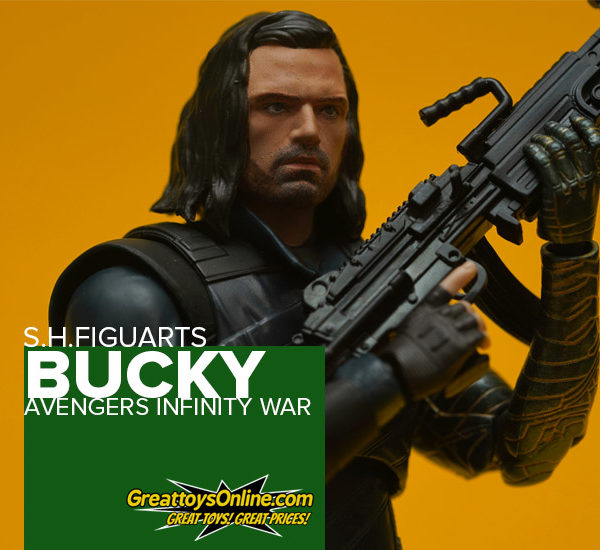 toy-review-figuarts-bucky-greattoysonline-philippines-header