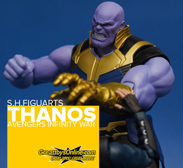 toy-review-figuarts-thanos-greattoysonline-philippines-header