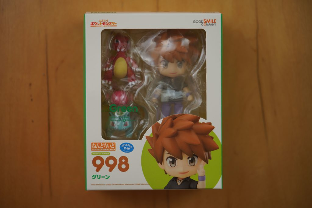 toy-review-nendoroid-pokemon-green-amiami-philippines-1