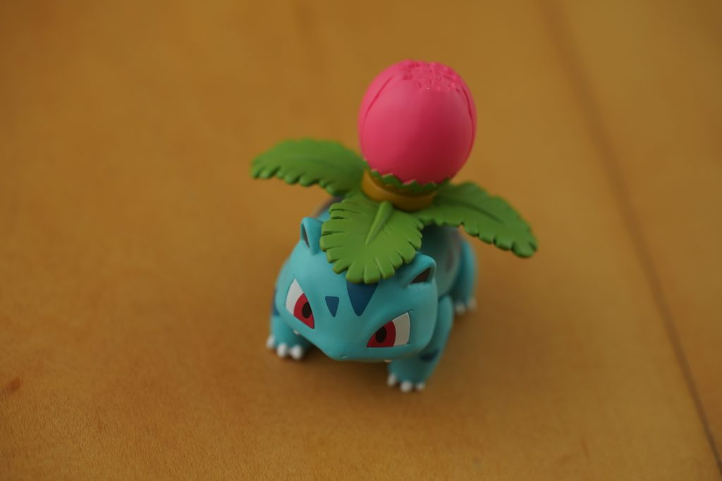 toy-review-nendoroid-pokemon-green-amiami-philippines-14