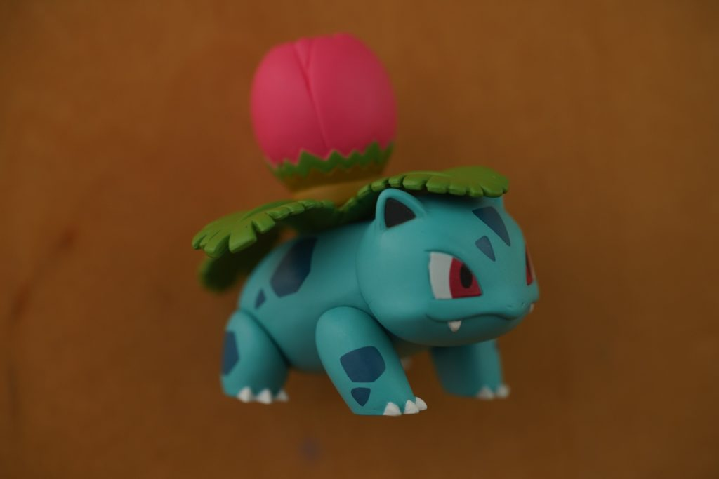 toy-review-nendoroid-pokemon-green-amiami-philippines-16