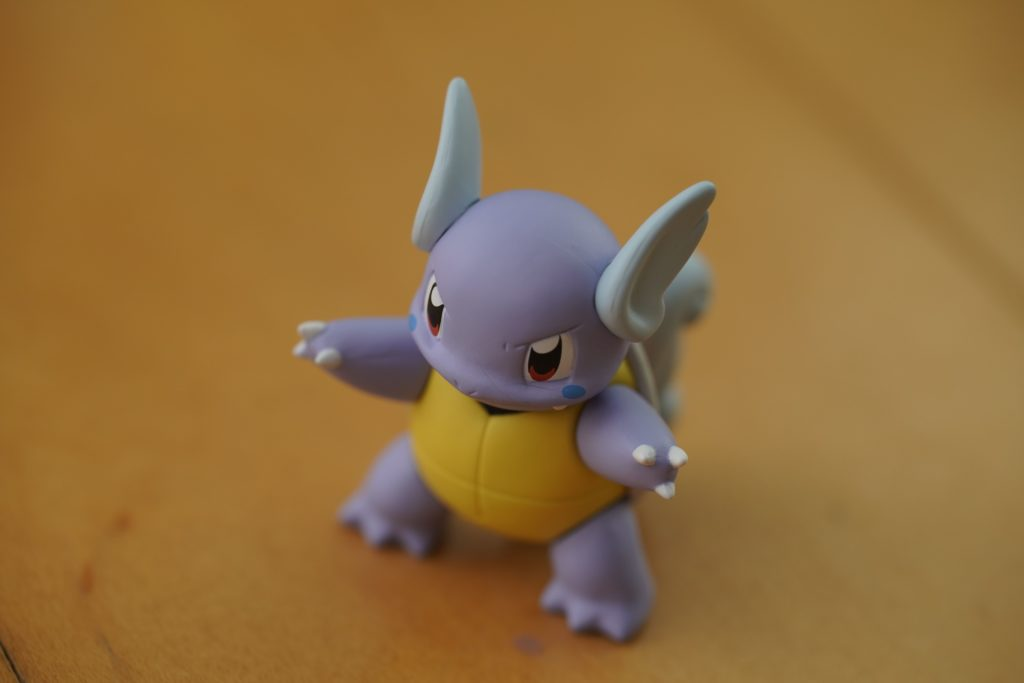 toy-review-nendoroid-pokemon-green-amiami-philippines-17
