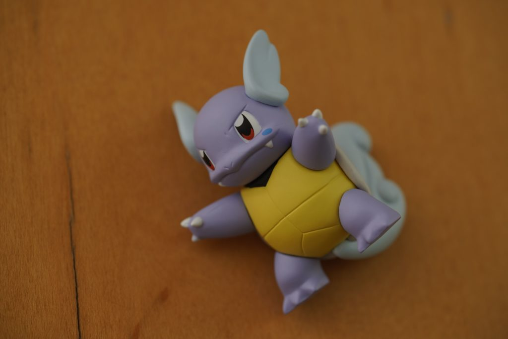 toy-review-nendoroid-pokemon-green-amiami-philippines-18
