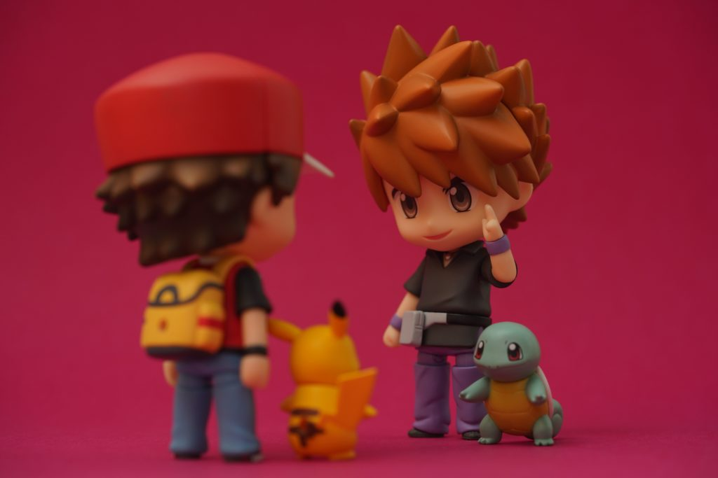toy-review-nendoroid-pokemon-green-amiami-philippines-25