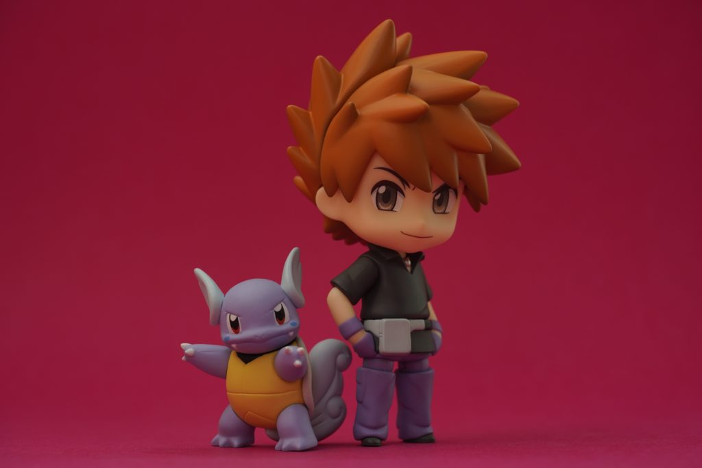 toy-review-nendoroid-pokemon-green-amiami-philippines-26